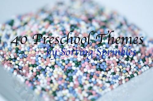 preschoolthemessortingsprinkles