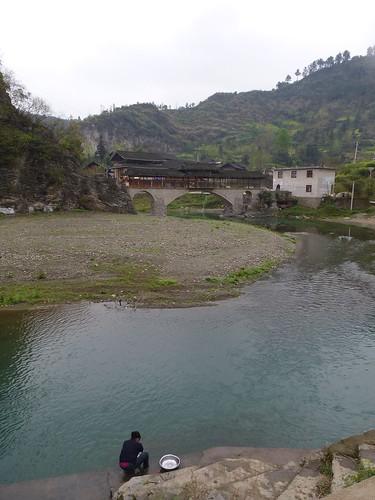 Guizhou13-Kaili-Shiqiao (44)