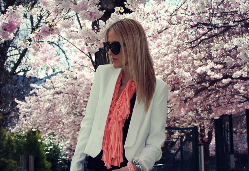 style lover saako V
