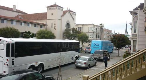 google-bus_04
