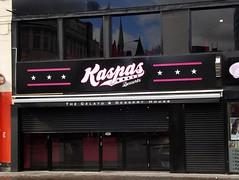 Picture of Kaspas Desserts, 177 North End