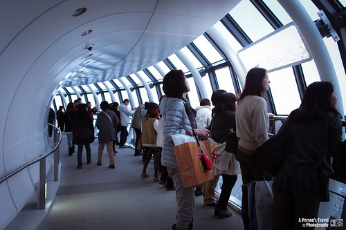 2013_Tokyo_Japan_Chap7_9