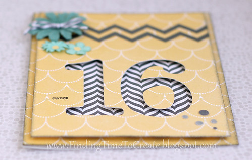 sweet-16-card-detail