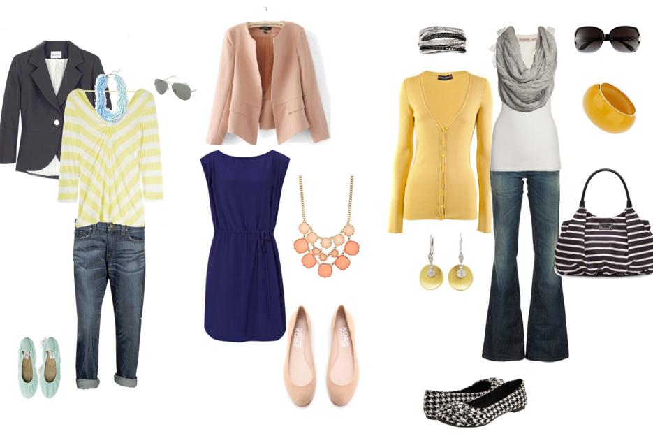 022413_clothes