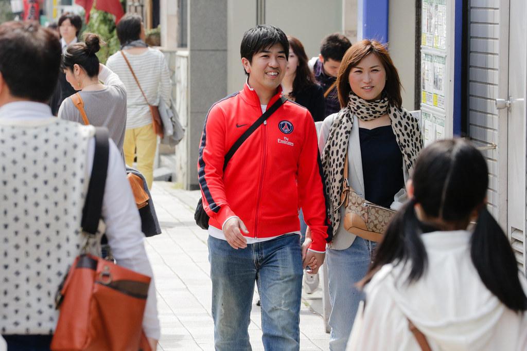 Sannomiyacho 1 Chome, Kobe-shi, Chuo-ku, Hyogo Prefecture, Japan, 0.002 sec (1/640), f/10.0, 188 mm, EF70-300mm f/4-5.6L IS USM