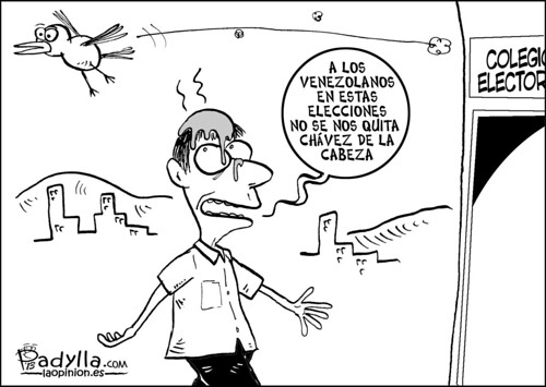 Padylla_2013_04_13_Elecciones Venezuela
