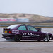 NL Drift Series - training (13-04-2013)