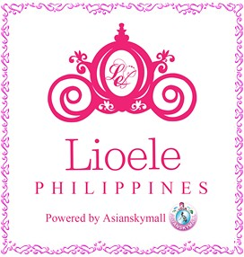 Lioele Phil Powered by Asianskymall