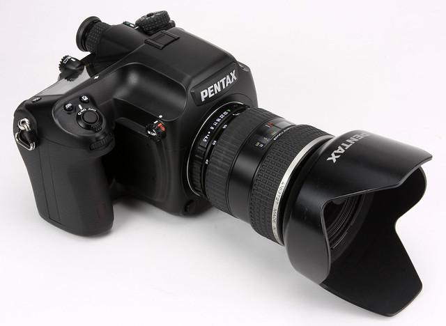 645d_lens2_08_l