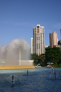 2004-05_HongKong_0005