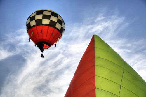 2012 Hot Air Balloon 040