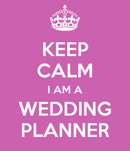 Wedding Planner by Eleonora Gianinetto
