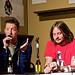 Abraham Levitan and Brian Costello 2