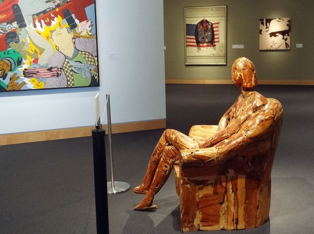 kemper-modern-art