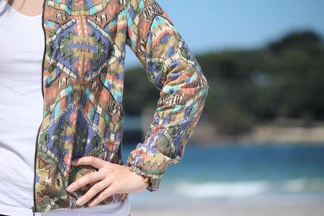 outfits-blog-moda-vigo-blog-moda-galicia-bomber-navajo-zara