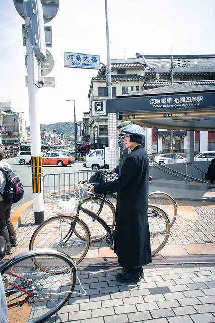 2013.Apr.Kyoto.京都