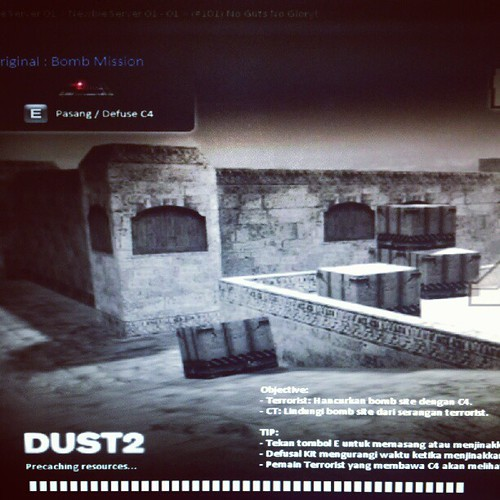 #CSO #Counterstrike #online #games