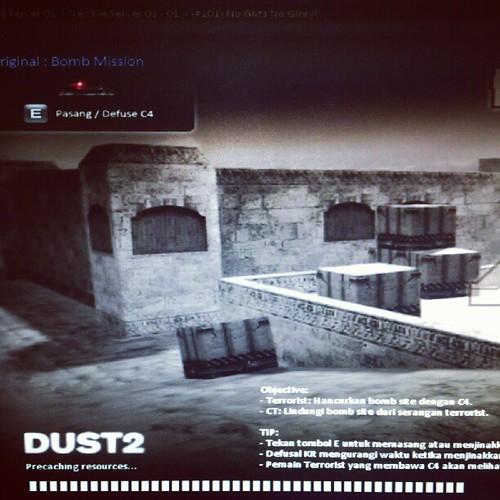 #CSO #Counterstrike #online #games