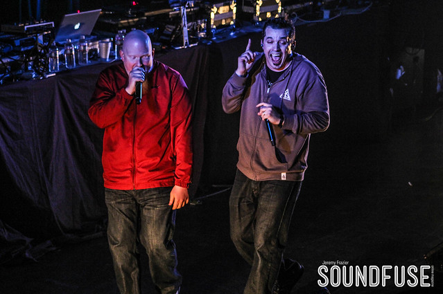 4.13.13 Time Travel Reunion- Atmosphere, Brother Ali, Evidence and others at Metro-52.jpg