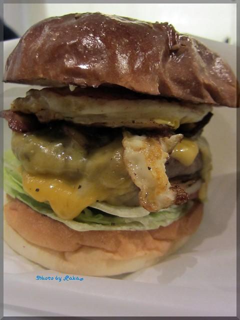 2013-04-19_ハンバーガーログブック_【六本木】As classics diner六本木ヒルズ店-02