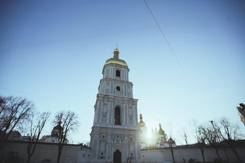 Ukraine-114 by kentmastdigital