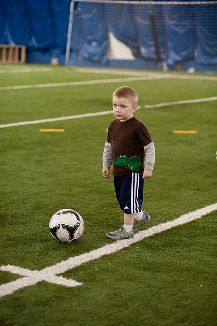 soccer7 (1 of 1)