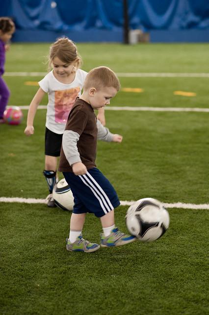 soccer4 (1 of 1)