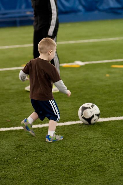 soccer3 (1 of 1)