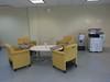 Muebles modernos y Fotocopiadora @ Celis