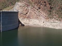 Roosevelt Dam - Photo 33