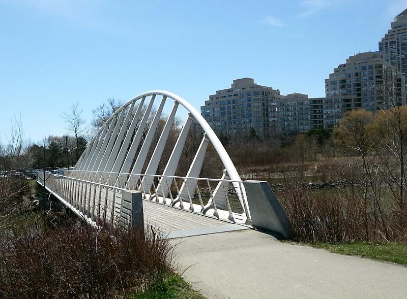 085---anotherbridge