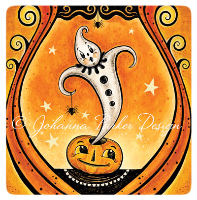 Ghost-Genie-Johanna-Parker