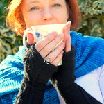 Patt's Mitts by Kate Ellis for Kate's Twirl
