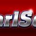 carlsou logo by Carlsou