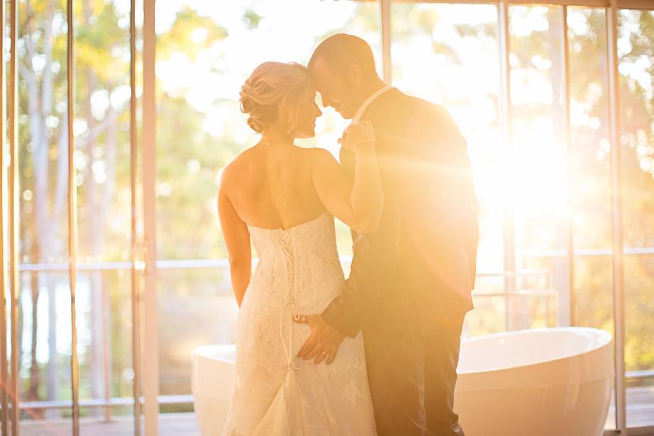 73stylinimages wedding photography