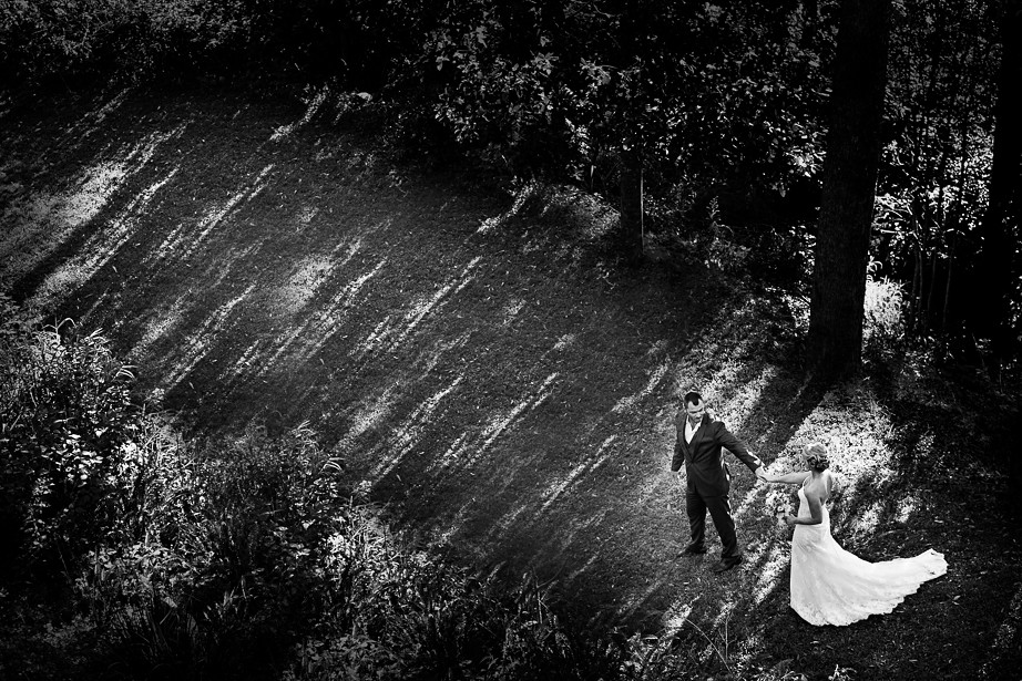 60stylinimages wedding photography