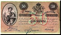 1896Cuba50Pesos_front