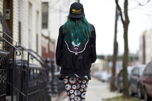 mishka-pre-summer-2013-lookbook-09-630x420