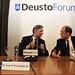 25/04/2013 - Conferencia del Embajador de Rusia en DeustoForum