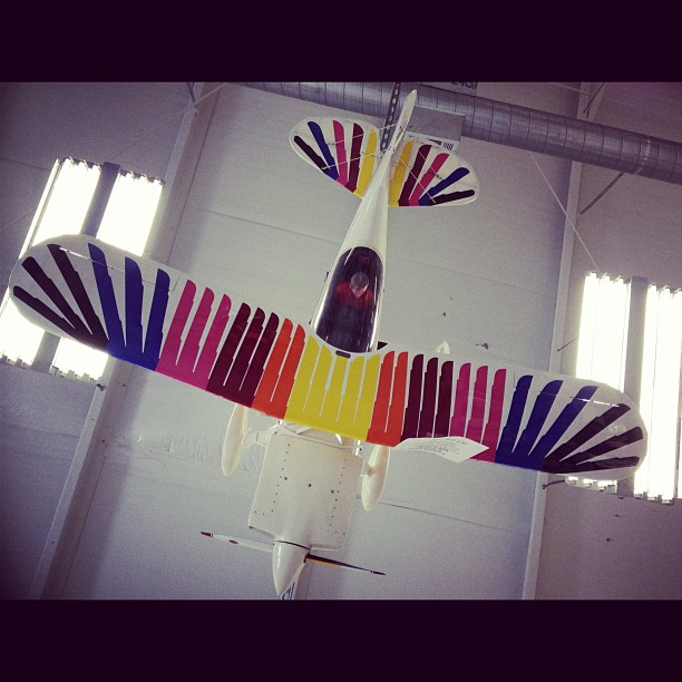 Pretty #Wings #airplane Grown Up #toys