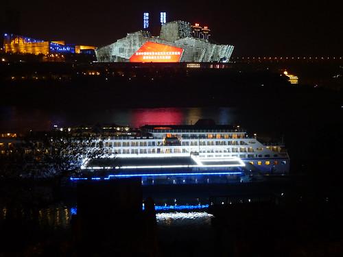 Chongqing13-Ville-Port (10)