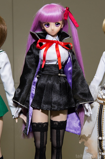 DollsParty29-003-DD ちょこれーとみんと-DSC_2792
