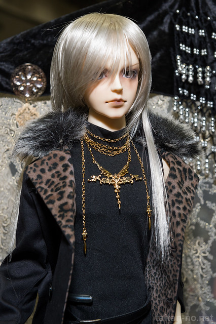 DollsParty29-187-SD 猫薄荷&L'armoire de Jasmin-DSC_2985