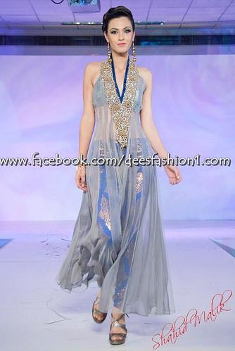dees-fashion-1-casual-dresses-shalwar-qameez-replica-designer-pakistani-indian-100$-USD-wedding-formal-desi (17)