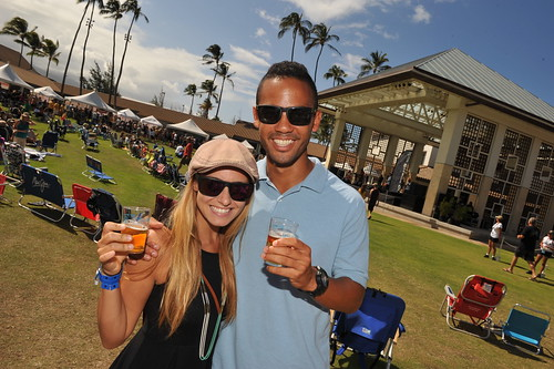 082_maui_brew_fest_beer_sean_hower_2012_mauitime
