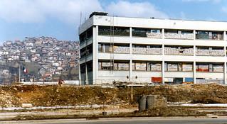 sarajevo-office-building
