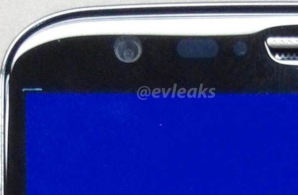 Nexus 5 и LG Optimus G2