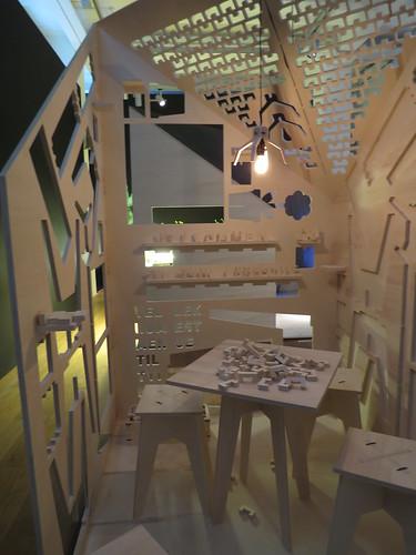 Under 40: Ung norsk arkitektur