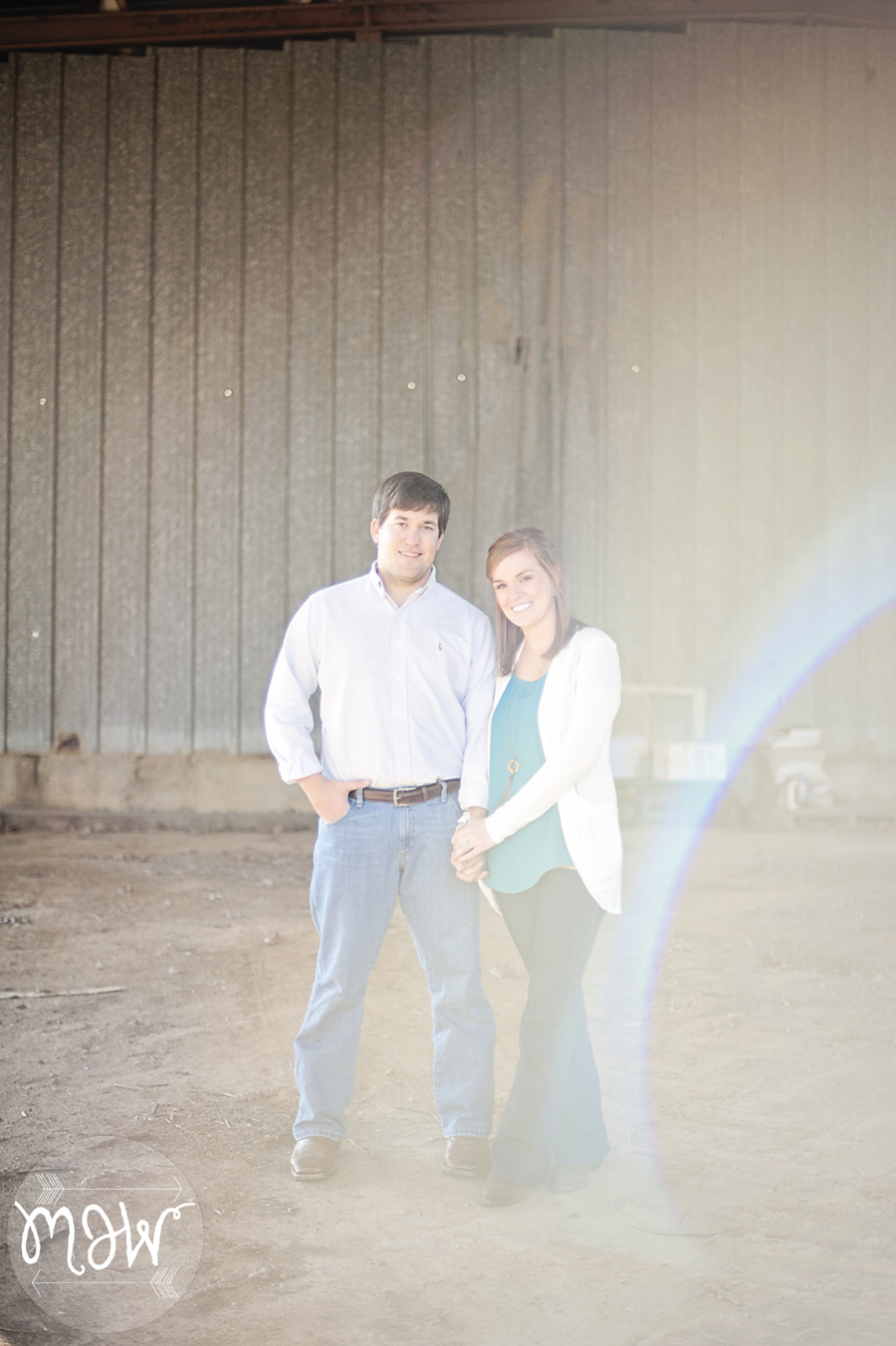 sweet_southern_engagement_11