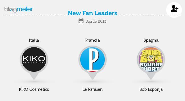 new fans_april-01